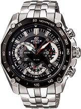 Casio Edifice - EF-550D-1AVU