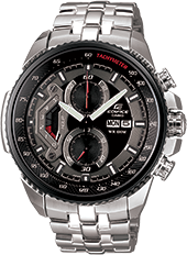 Casio Edifice - EF-558D-1AVU