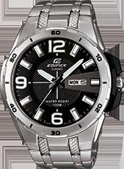 Casio Edifice - EFR-104D-1AV