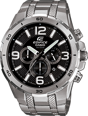 Casio Edifice - EFR-538D-1AV
