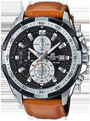 Casio Edifice - EFR539L1BVUD