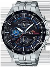 Casio Edifice - EFR556TR1ADR