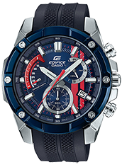 Casio Edifice - EFR559TRP2AD