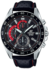 Casio Edifice - EFV550L1AVUD
